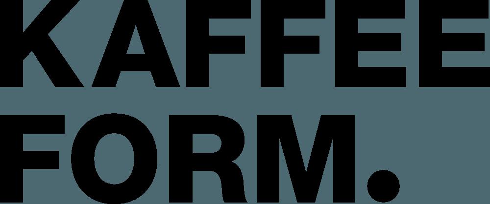 Kaffeeform