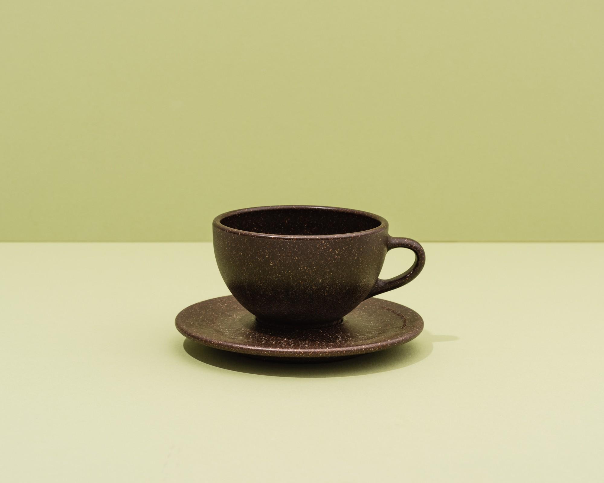 Kaffeeform – Latte Cup