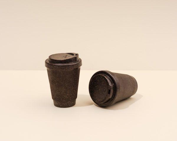 Kaffeeform Weducer Cups im 2 er Set