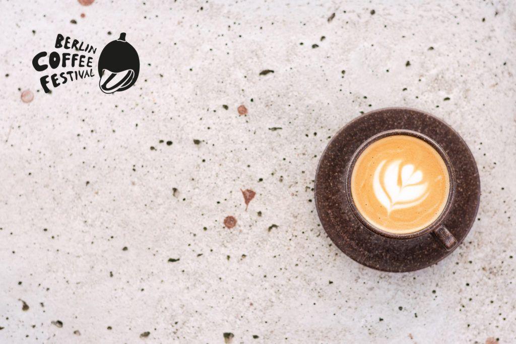 kaffeeform-berlin-coffee-festival-2019